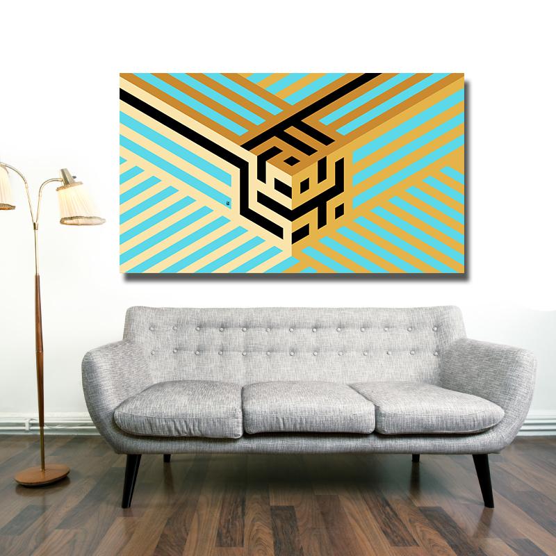 t shirt gestalten und bedrucken fan t blouse deutschland damen. Black Bedroom Furniture Sets. Home Design Ideas