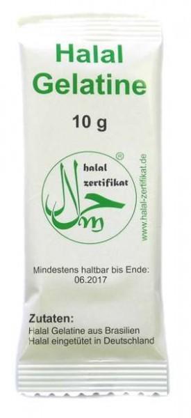 1-5377-Halal-Gelatine5654630653423
