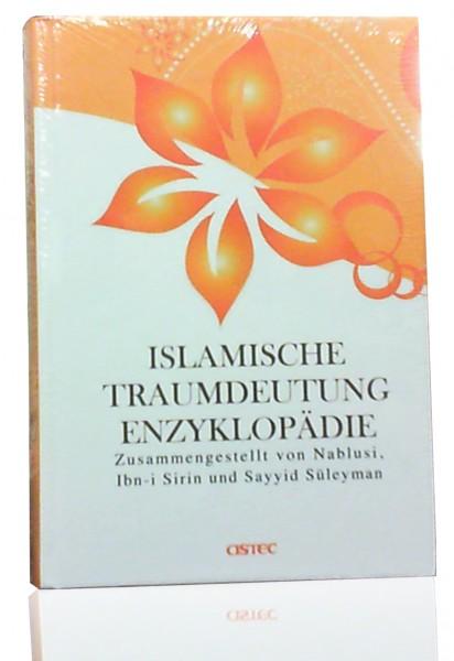 Islamische Traumdeutung das große Buch