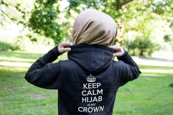 Keep-Calm-Hijab