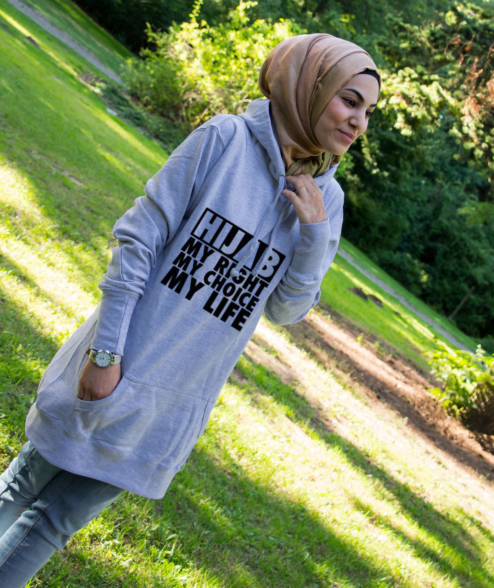 Hijab Fashion Blog Shop Halal Islamische