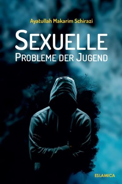 Sexuelle Probleme der Jugend